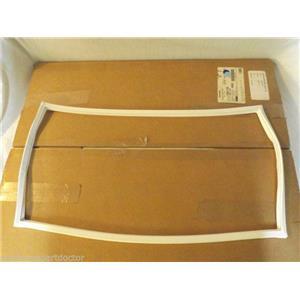 MAYTAG/JENN AIR ICE MAKER 60001136 Gasket, Door NEW IN BOX