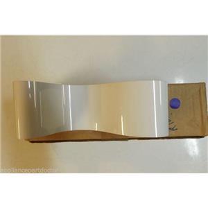 MAYTAG REFRIGERATOR R0157418 KIT LINER REPAIR NEW IN BOX