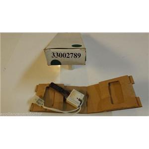 MAYTAG WHIRLPOOL DRYER 33002789 Igniter assy gas burner  NEW IN BOX