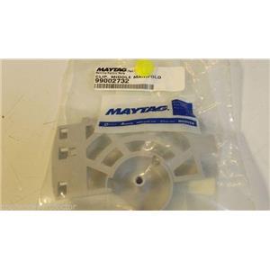MAYTAG JENN AIR DISHWASHER 99002732 Clip- midd NEW IN BAG
