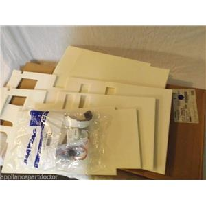 MAYTAG/WHIRLPOOL REFRIGERATOR 12002478 FROST KIT NEW IN BOX