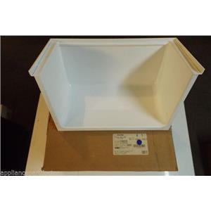 MAYTAG REFRIGERATOR 61004568 PAN CRISPER LWR NEW IN BOX