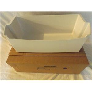 MAYTAG/AMANA/KENMORE REFRIGERATOR 12309510 Bucket, Ref Door   NEW IN BOX