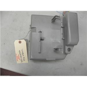 SAMSUNG REFRIGERATOR DA4100695A PCB MAIN ASSEMBLY NEW W/O BOX
