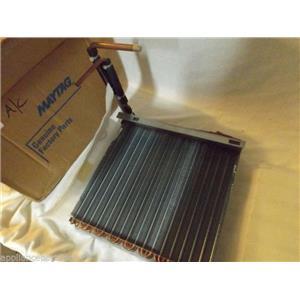 AMANA AIR CONDITIONER R0130178 Assy, Evaporator  NEW IN BOX