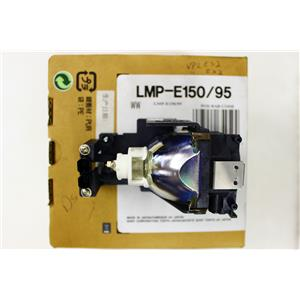 SONY LMP-E150/95 Replacement Projector Lamp