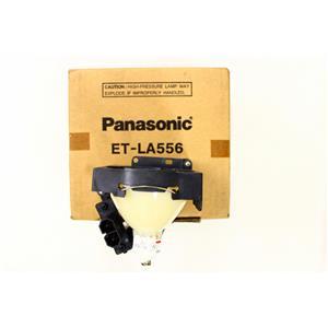 PANASONIC ET-LA556 Replacement Projector Lamp