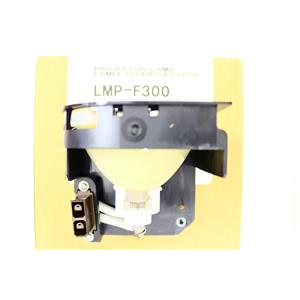 Sony lmp f300 replacement projector lamp tvpartsinstock dlp sony lmp f300 replacement projector lamp aloadofball Image collections