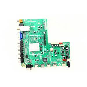 RCA LED46A55R120Q Main Board 1A2E1121