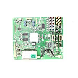 LG 37LC7D-UB Main Board 37LC7D-UB.AUSTLJM