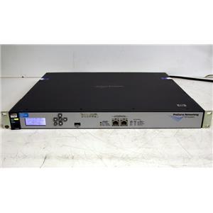 HP ProCurve J9065A Network Access Controller 800 Security Appliance