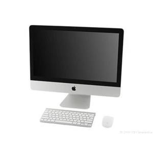 "Apple iMac A1311 21.5"" Desktop - MB950LL/A 3.06GHz /500GB HDD/ 4GB Ram"