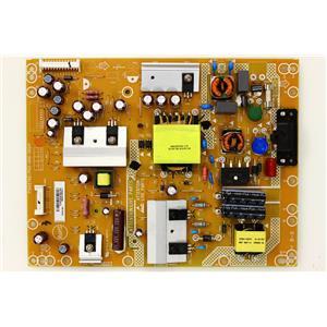 Sharp LC-42LB150U Power Supply PLTVDQ341XAB9