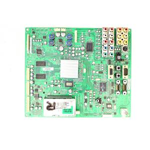 LG 42LC2D Main Board AGF31218501