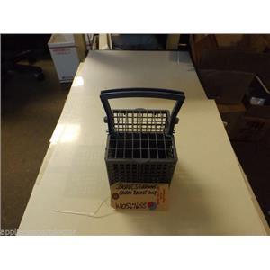 Whirlpool DISHWASHER W10567655  Silverware Basket  NEW W/O BOX