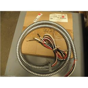 Jenn Air Stove 71002620 Wire Cable  NEW IN BOX