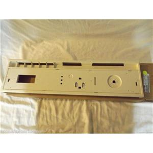 MAYTAG DISHWASHER 99002274 Panel, Control (bsq)  NEW IN BOX