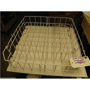 FRIGIDAIRE DISHWASHER 154331605  154336020  LOWER DISHRACK NEW W/O BOX