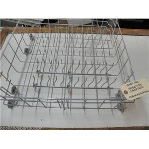 DISHWASHER 154887103 154432604 LOWER RACK USED PART *SEE NOTE*