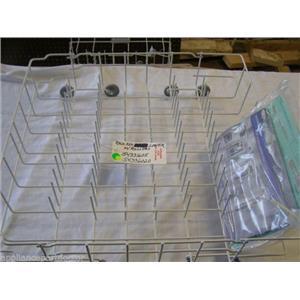 Frigidaire DISHWASHER 154331605  154336020  LOWER Dishrack NEW W/O BOX