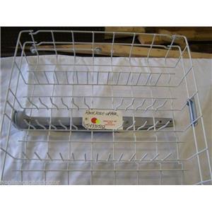 Frigidaire DISHWASHER 154331502 UPPER Dishrack NEW W/O BOX