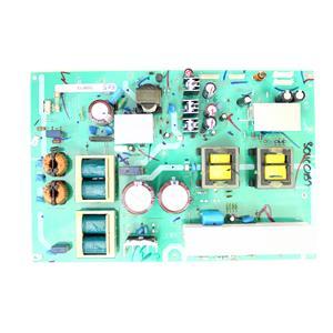 Toshiba 42HL167 Power Supply 75006713
