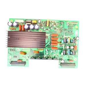 LG 42PC3D YSUS Board 6871QYH053B