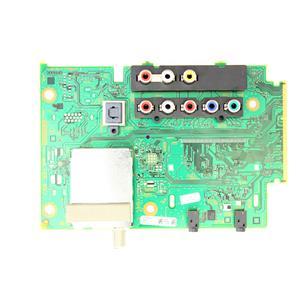 Sony XBR-70X850B Tuner Board A2063360A