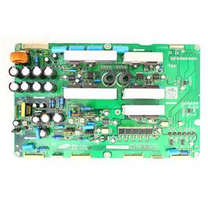 SAMSUNG SPP4251 Y MAIN BOARD LJ92-01058A