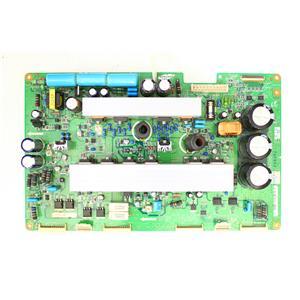Samsung PPM42M5SB Y-Sustain LJ92-01337A