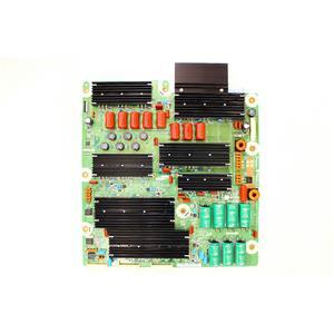 Samsung PN64E7000D2F X-Main Board BN96-22029A (LJ92-01788B)