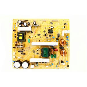 SONY KDL-40XBR2 POWER SUPPLY A-1217-644-D
