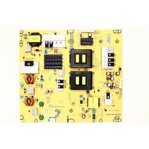 Vizio M3D470KD / M3D550KD Power Supply ADTV22419XD8