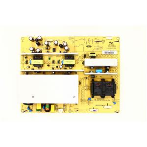 Sceptre X46BV-1080P Power Supply 34.05G02.011 (PCBADA009-24BA)