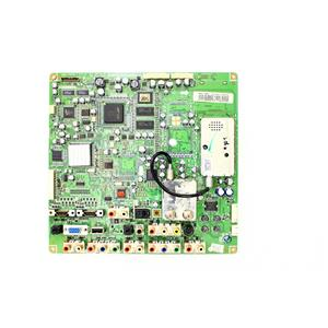 Samsung HPS5053X/XAA MAIN BOARD BN94-00925C