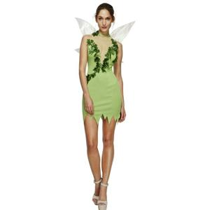 Fever Women's Magical Fairy Costume Size Small 4-6