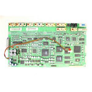 SAMSUNG SPP4251 MAIN UNIT BN94-00599A