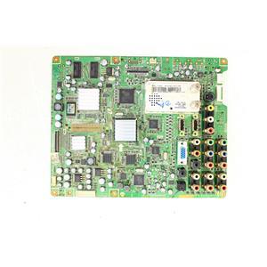 Samsung LNT4671FX/XAA Main Board BN94-01432H