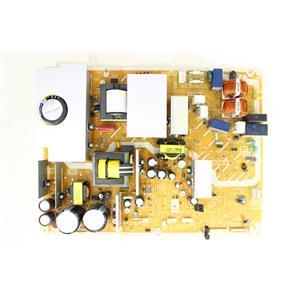 PANASONIC TH-42PD50U P Board TNPA3570AF
