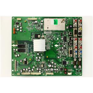 LG 42PC5D Main Board EBR39224701