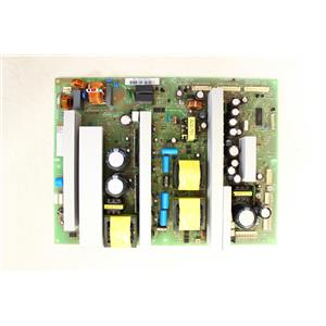 LG 42PC3D-UD POWER SUPPLY 6709900023A