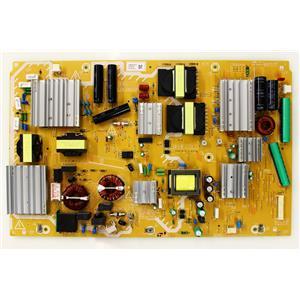 Panasonic TC-P50GT50 Power Supply N0AE6KL00017