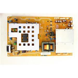 SHARP LC-42D65U POWER SUPPLY RDENCA298WJQZ
