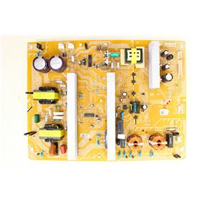 SONY KDL-52W4100 G5-POWER SUPPLY A-1511-322-D