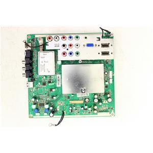 Sharp LC-42SB45U Main Board 9JR9900000002 (CBPF82MKP8)