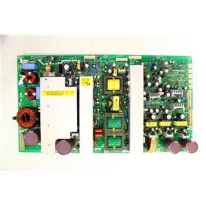 Samsung PPM42S3QS/XAA Power Supply BN96-01217A