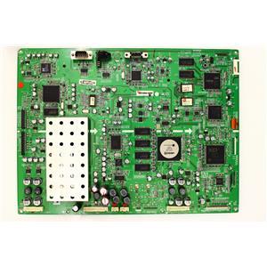 LG 37LC2D-UD Main Board 39119M0081A