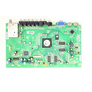 Philips 37MF437B/37 Scaler Board 996510009505