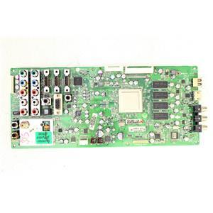 LG 52LG60-UA Main Board EBR50556501