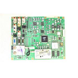 Samsung LNS4692DX/XAA Main Board BN94-00963B